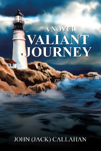 Cover Valiant Journey