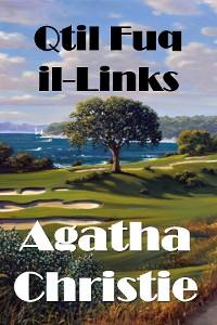Cover Qtil Fuq il-Links