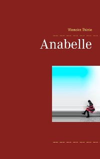 Cover Anabelle