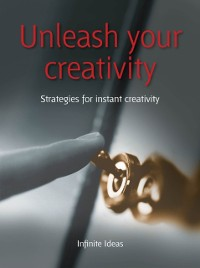 Cover Unleash your creativity