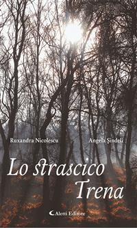 Cover Lo strascico/Trena