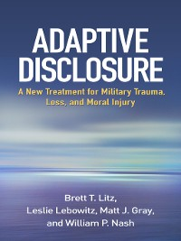 Cover Adaptive Disclosure