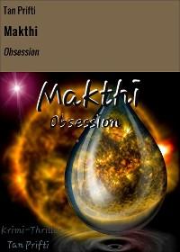 Cover Makthi