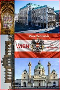 Cover Wien: Ein Reiseführer