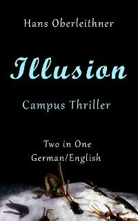 Cover Illusion