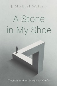 Cover A Stone in My Shoe