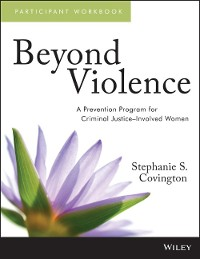 Cover Beyond Violence