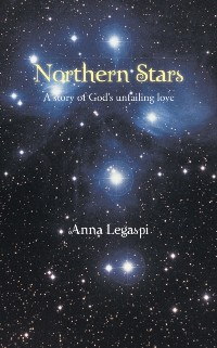 Cover Northern Stars