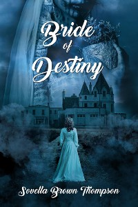 Cover Bride of Destiny