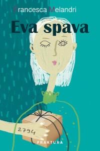 Cover Eva spava