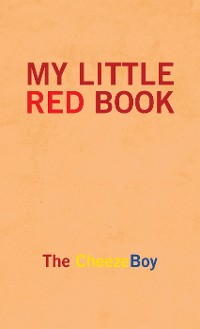 Cover My Little Red Book