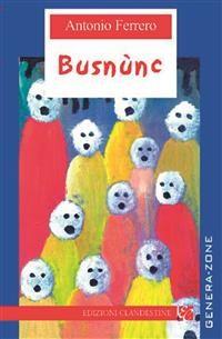 Cover Busnunc