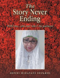 Cover The Story Never Ending
