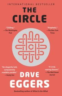 Cover Circle