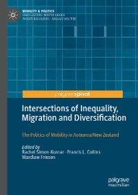 Cover Intersections of Inequality, Migration and Diversification