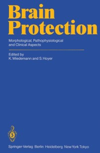 Cover Brain Protection
