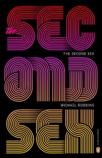 Cover Second Sex