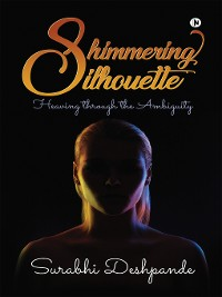 Cover Shimmering Silhouette