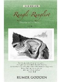 Cover Rungli-Rungliot {Thus Far and No Further}