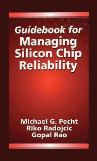 Cover Guidebook for Managing Silicon Chip Reliability