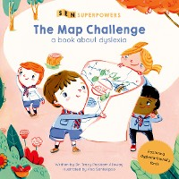Cover The Map Challenge