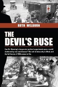 Cover The Devil's Ruse