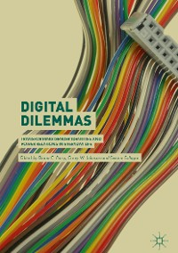 Cover Digital Dilemmas