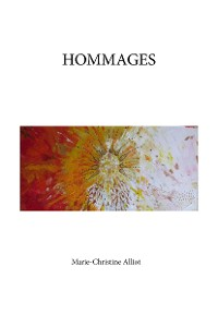 Cover Hommages