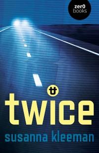 Cover TWICE: A Novel