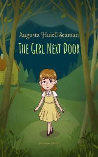 Cover The Girl Next Door