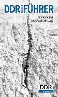 Cover DDR-Führer