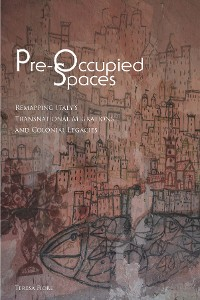 Cover Pre-Occupied Spaces