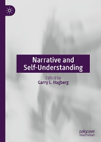 Cover Narrative and Self-Understanding
