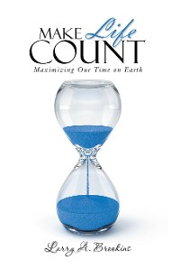 Cover Make Life Count