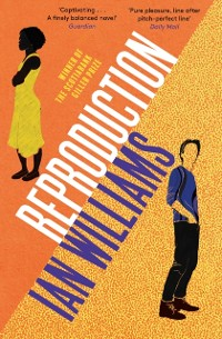Cover Reproduction