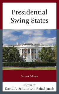 Cover Presidential Swing States