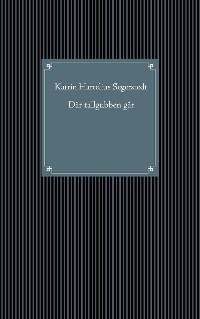 Cover Där tallgubben går