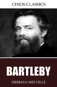 Cover Bartleby