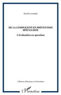 Cover Mondialisation et pauvrete de l'utilite de la pauvrete