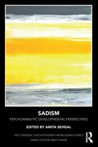 Cover Sadism