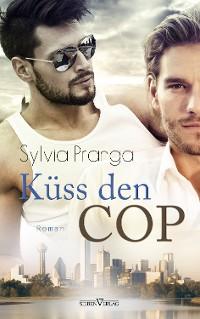 Cover Küss den Cop