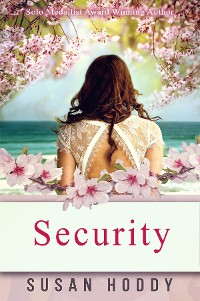 Cover Security