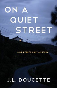 Cover On a Quiet Street