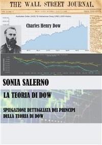 Cover La Teoria di Dow