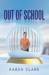 Cover Out of School