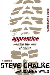 Cover Apprentice Participant's Guide