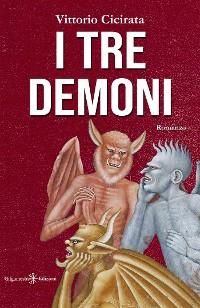 Cover I tre demoni