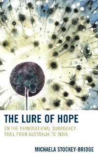 Cover The Lure of Hope