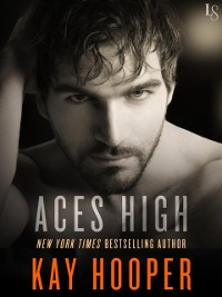 Cover Aces High