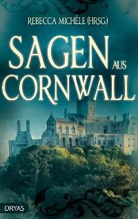 Cover Sagen aus Cornwall